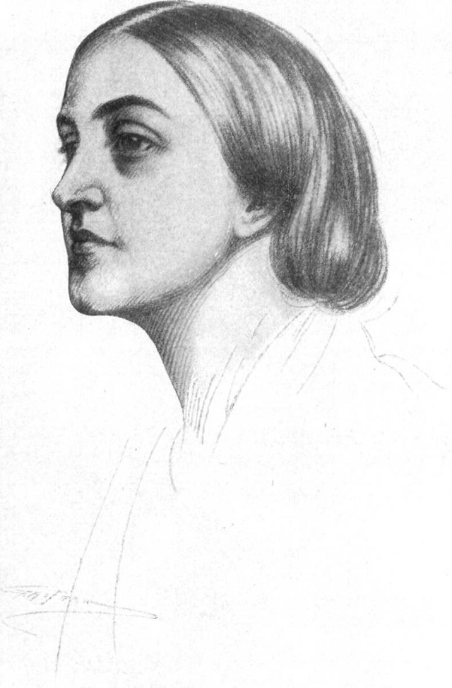 When I am Dead, My Dearest Analysis, Summary and Theme by Christina Rossetti
