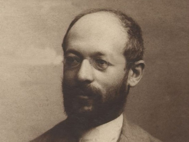 Summary of The Metropolis and Mental Life by George Simmel