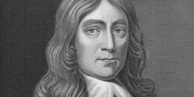Summary, analysis and Theme of On His Blindness by John Milton