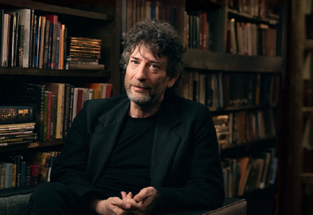 Neil Gaiman's The Graveyard Book, Character Analysis